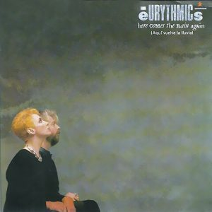 Here Comes The Rain Again de Eurythmics