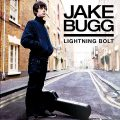 Lightning Bolt de Jake Bugg