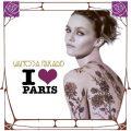 Vanessa Paradis - I Love Paris