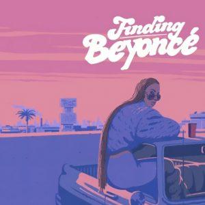 BD Finding Beyonce - Sugoi - 7zic