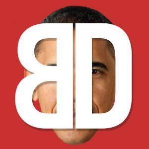 Baracksdub