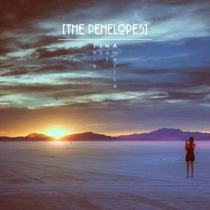 Tina - The Penelopes