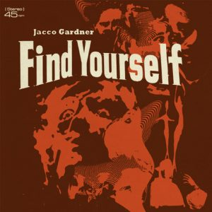 Jacco Gardner - Find Yourself