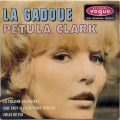 La Gadoue - Petula Clark