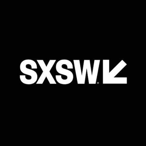 festival SXSW