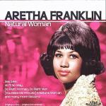 Natural Woman de Aretha Franklin