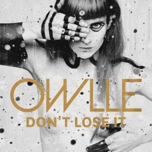 Dont Lose It - Owlle
