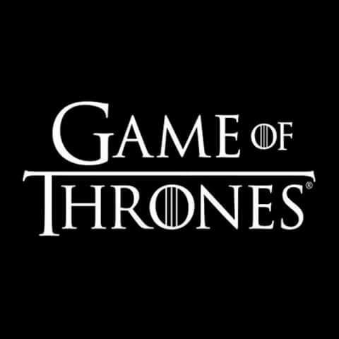 Game Of Thrones - Les Pluies de Castamere