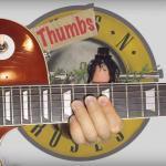 Thumbs N Roses