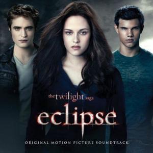 Twilight Chapitre 3 Hésitation