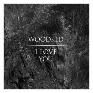 I Love You de Woodkid - Dior