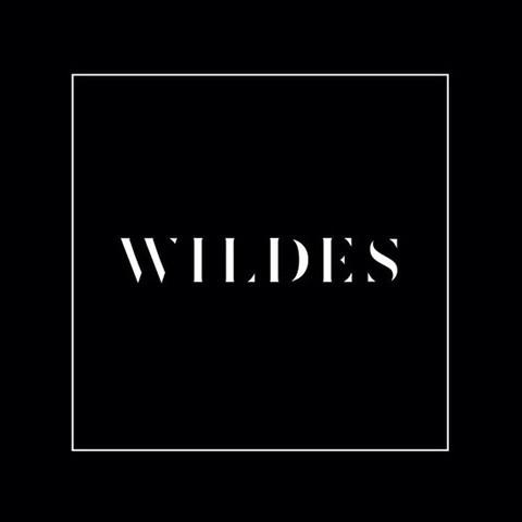 Bare de Wildes