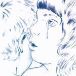 Omnion - Hercules & Love Affair