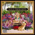 Wild Thoughts de DJ Khaled feat. Rihanna et Bryson Tiller