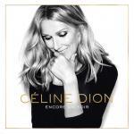 Encore Un Soir de Céline Dion