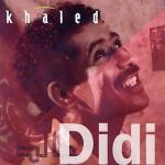Didi de Khaled