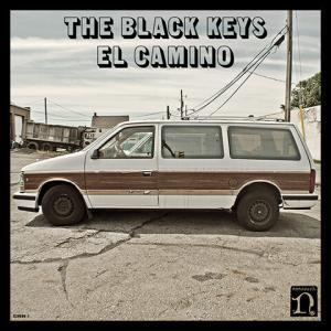 Lonely Boy de The Black Keys