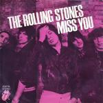 Miss You de The Rolling Stones