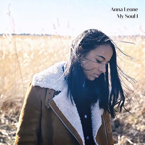 My Soul d'Anna Leone