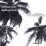 Melanesian Choirs : The Blessed Island