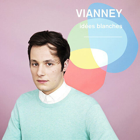Idees Blanches de Vianney