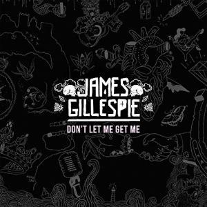 What You Do de James Gillespie