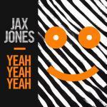 Yeah Yeah Yeahde Jax Jones