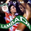 La Lambada de Kaoma