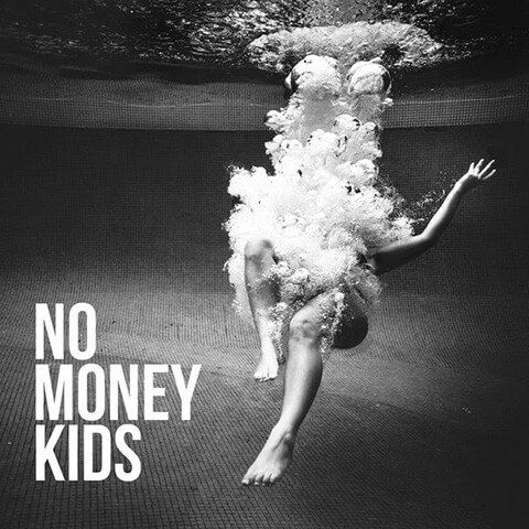 No Money Kids - Hear The Silence