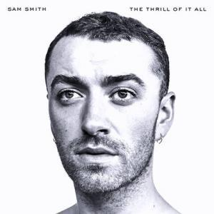 The Thrill Of It All de Sam Smith