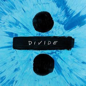 Divide de Ed Sheeran