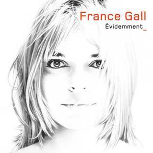 Evidemment de France Gall