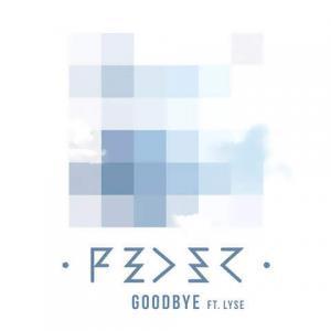Goodbye de Feder feat. Lyse