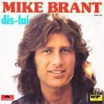 Mike Brant - Dis-Lui