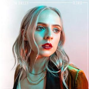 Madilyn Bailey - Tetris