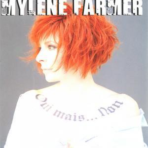 Oui Mais… Non de Mylène Farmer