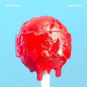 Fulton Lee - Baby Blue