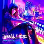 J'Aimerais Tellement de Jena Lee