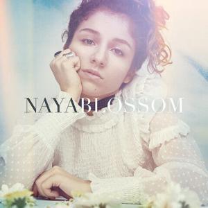 Pub Nouvelle Aquitaine - Blossom de Naya