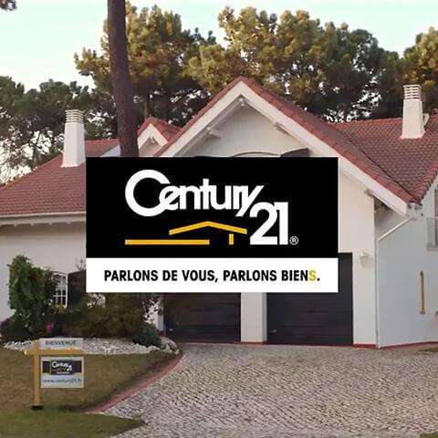 Century 21