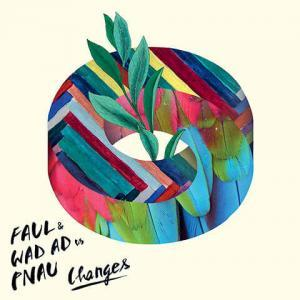 pub Fiat Tipo - Changes de Faul & Wad Ad vs PNAU