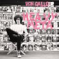 Pub Le Temps des Cerises : Young Lady, You're Scaring Me de Ron Gallo