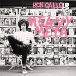 Pub Le Temps des Cerises : Young Lady, You're Scaring Me de Ron Gallo