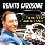 pub Panzani : Tu Vuo' Fa' l'Americano de Renato Carosone