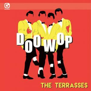 pub Bouygues Immobilier - Doo Wop The Terrasses