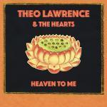 pub McDonald's Big Tasty - Heaven to Me de Theo Lawrence & The Hearts