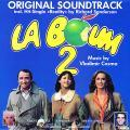 La Boom 2
