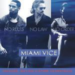 Miami Vice : Deux flics à Miami