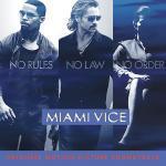 Miami Vice : Deux flics à Miami