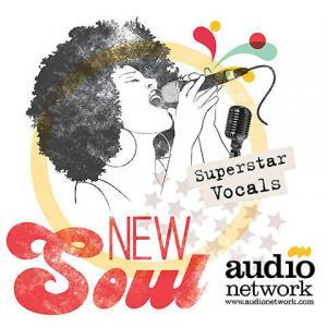 pub Kinder Bueno - New Soul de Dave James, Adam Skinner et Dan Skinner